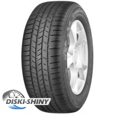 Continental CrossContact Winter 215/65 R16 98H
