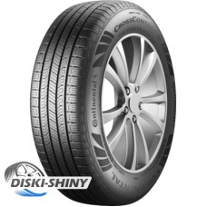 Continental CrossContact RX 235/55 R19 101H