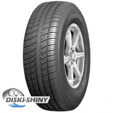 Evergreen EH22 205/70 R14 98T