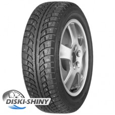 Gislaved Nord*Frost 5 225/45 R17 94T XL (шип)