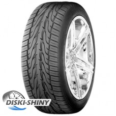 Toyo Proxes S/T II 295/40 R20 106V