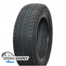 Chengshan Montice CSC-901 205/65 R15 94T