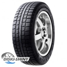 Maxxis Premitra Ice SP3 165/70 R14 81T