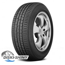 Continental ContiCrossContact LX Sport 235/60 R18 103H FR
